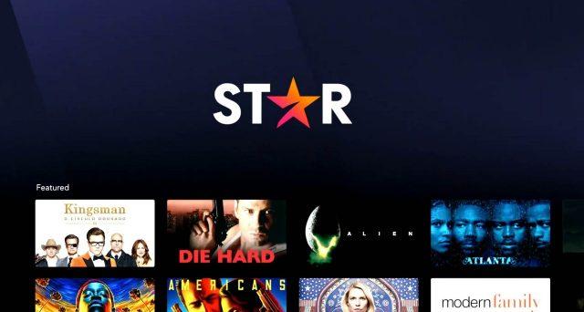 Si rinnova il catalogo di Disney+ con la sezione Star, i titoli al lancio.