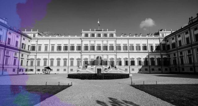 Stendhapp, l'app della startup tutta femminile per scoprire l'arte in Italia