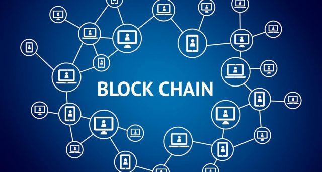 Diritti d'autore SIAE più tutelati con le tecnologie blockchain.