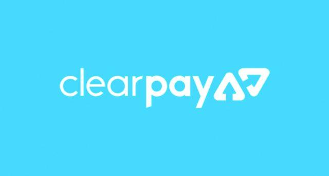 fintech Clearpay