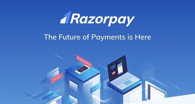 Zarorpay, la startup indiana che oggi vale già 3 miliardi di dollari.