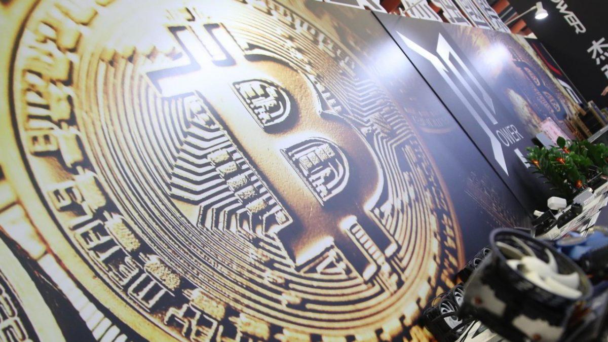 cosa sono i bitcoin le iene)
