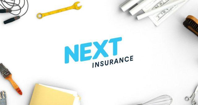 Next Insurance si fa strada nel mondo dell'insurtech.