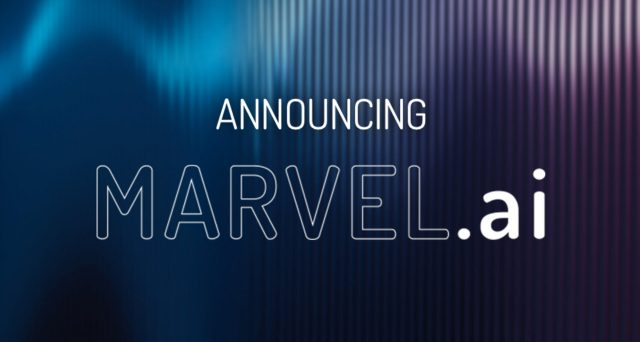 Marvel.AI