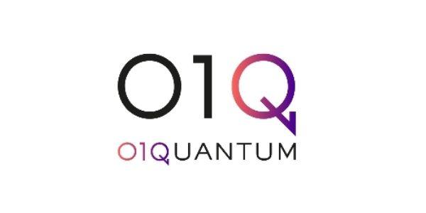 01Quantum