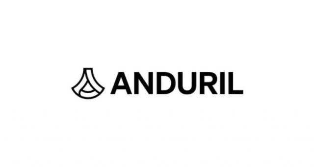 Anduril