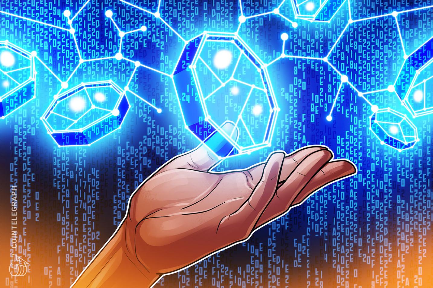 bitcoin tenere