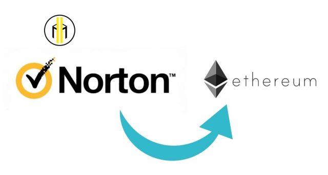 Crypto di Norton
