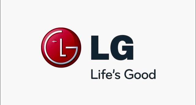 cashback smart tv LG