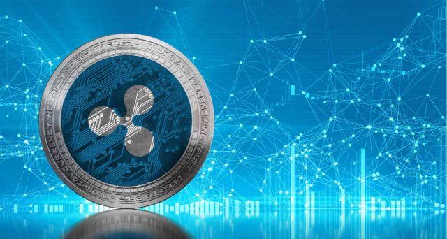 dovresti investire in bitcoin o litecoin quali sono i rischi di investimento in criptovaluta