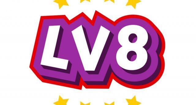 LV8 Vodafone