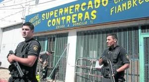 argentina in crisi