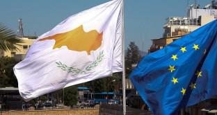 cipro europa