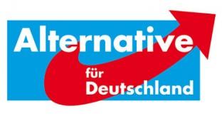 Alternative per la Germania
