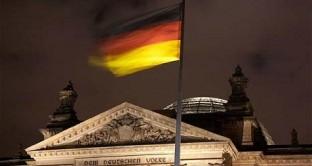 Germania austerita