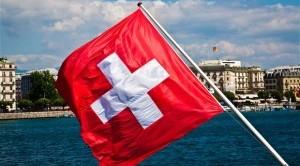 svizzera fisco