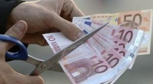 tasse e risparmio