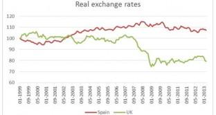 Krugman razionalita e euro