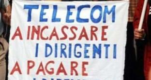 Licenziamenti-Telecom2
