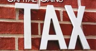 avoid-capital-gains-tax