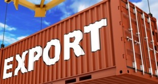 Export UE vive di USA