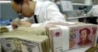 Cambio cinese ha toccato il fondo? Ecco perché un recupero dello yuan è possibile