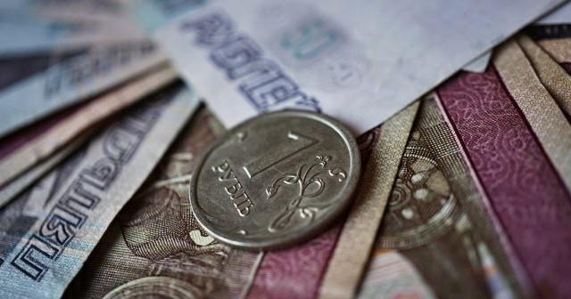 Rublo a +5% quest'anno, ma il rally potrebbe essere finito