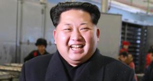Sanzioni contro Corea del Nord non funzionano