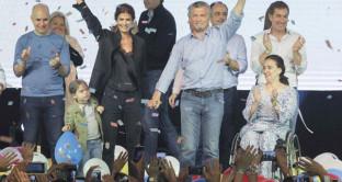 L'Argentina conferma le riforme di Macri e dice addio al peronismo