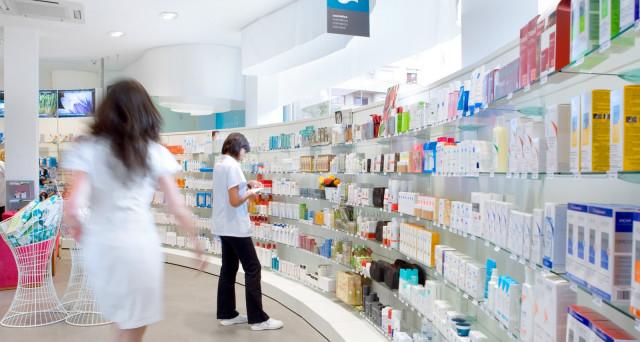Farmaci più economici con brevetti in scadenza