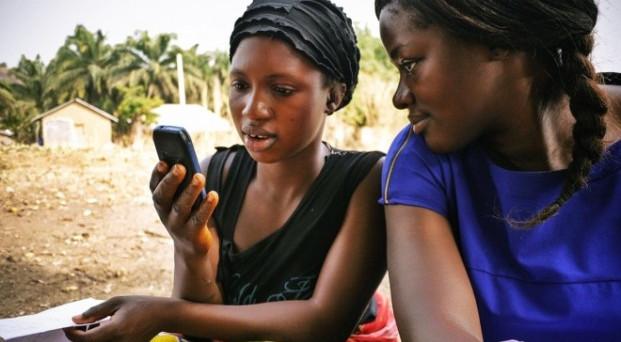 Bitcoin un successo crescente in Africa