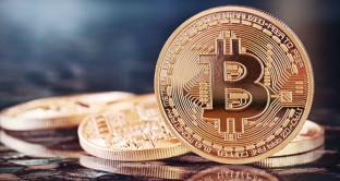 Bitcoin guadagna 30 miliardi in un solo giorno