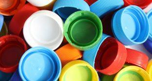 Riciclare-plastica