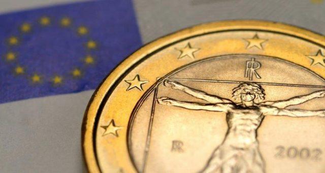 efb649aadc Come l'euro protegge l'Italia da 20 anni da una fine sudamericana ...