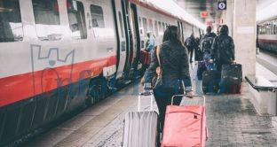 Alleanza Alitalia-Fs sarebbe una sciagura per i passeggeri