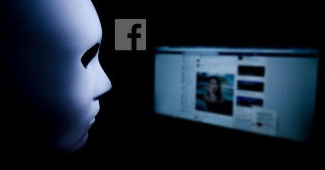La privacy su Facebook e su internet è solo ipocrisia