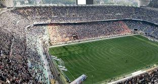 Abbonamenti calcio Serie A più salati?