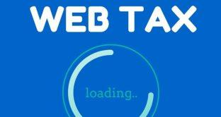 La webtax europea fallirà