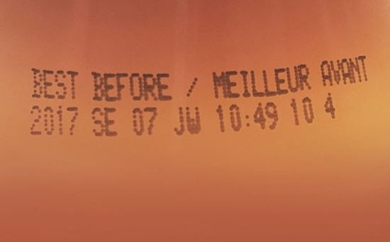 best-before-dates_0