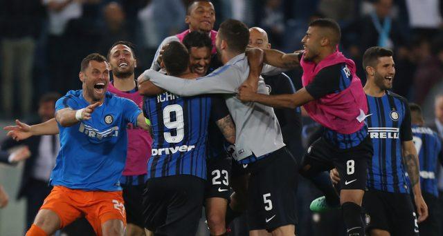 Quanto vale la Champions per l'Inter di Spalletti?