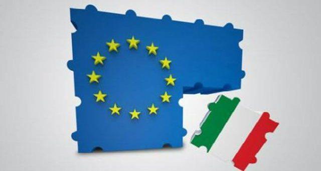 Minibot antipasto dell'uscita dall'euro?