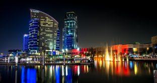 città più care e città economiche