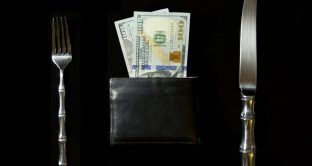 poveri-soldi