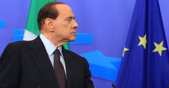 Silvio Berlusconi seguita con una linea politica suicida e apparentemente  incomprensibile e93e947ba040