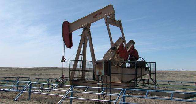 Petrolio di nuovo sotto 80 dollari