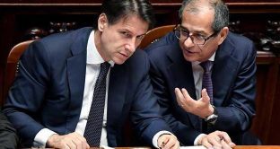 Governo: voto di fiducia a Montecitorio