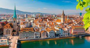 Svizzera vero porto sicuro?
