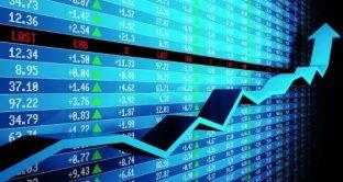 Affidarsi al trading online?