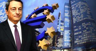 Il peso degli interessi un fardello sull'Italia