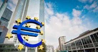 BCE e il dilemma sugli stimoli
